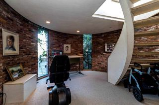 Photo 7:  in Vancouver: Point Grey House for sale (Vancouver West)  : MLS®# R2232436