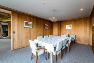 Photo 3:  in Vancouver: Point Grey House for sale (Vancouver West)  : MLS®# R2232436