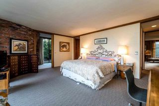 Photo 11:  in Vancouver: Point Grey House for sale (Vancouver West)  : MLS®# R2232436