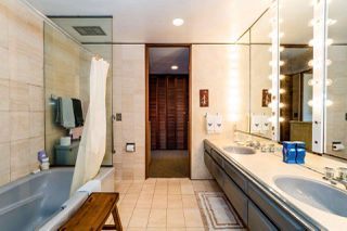 Photo 9:  in Vancouver: Point Grey House for sale (Vancouver West)  : MLS®# R2232436
