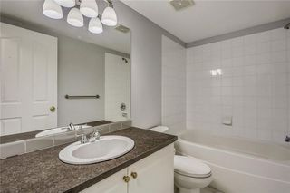 Photo 11: 311 1000 SOMERVALE Court SW in Calgary: Somerset Condo for sale : MLS®# C4162649