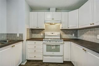 Photo 6: 311 1000 SOMERVALE Court SW in Calgary: Somerset Condo for sale : MLS®# C4162649