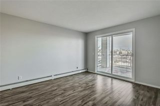 Photo 4: 311 1000 SOMERVALE Court SW in Calgary: Somerset Condo for sale : MLS®# C4162649