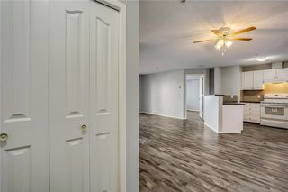 Photo 15: 311 1000 SOMERVALE Court SW in Calgary: Somerset Condo for sale : MLS®# C4162649