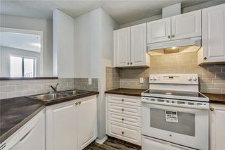 Photo 7: 311 1000 SOMERVALE Court SW in Calgary: Somerset Condo for sale : MLS®# C4162649