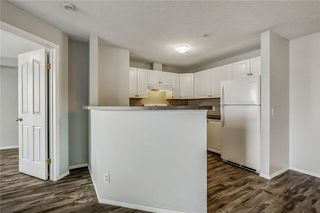 Photo 10: 311 1000 SOMERVALE Court SW in Calgary: Somerset Condo for sale : MLS®# C4162649