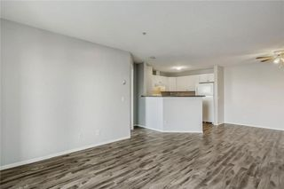 Photo 3: 311 1000 SOMERVALE Court SW in Calgary: Somerset Condo for sale : MLS®# C4162649