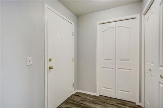 Photo 13: 311 1000 SOMERVALE Court SW in Calgary: Somerset Condo for sale : MLS®# C4162649