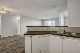 Photo 8: 311 1000 SOMERVALE Court SW in Calgary: Somerset Condo for sale : MLS®# C4162649