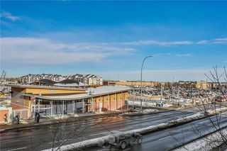 Photo 23: 311 1000 SOMERVALE Court SW in Calgary: Somerset Condo for sale : MLS®# C4162649
