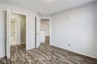 Photo 18: 311 1000 SOMERVALE Court SW in Calgary: Somerset Condo for sale : MLS®# C4162649