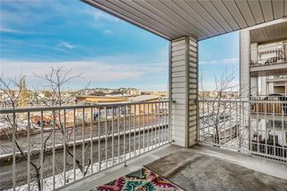 Photo 22: 311 1000 SOMERVALE Court SW in Calgary: Somerset Condo for sale : MLS®# C4162649