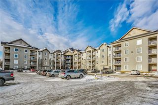 Photo 27: 311 1000 SOMERVALE Court SW in Calgary: Somerset Condo for sale : MLS®# C4162649