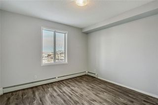 Photo 16: 311 1000 SOMERVALE Court SW in Calgary: Somerset Condo for sale : MLS®# C4162649