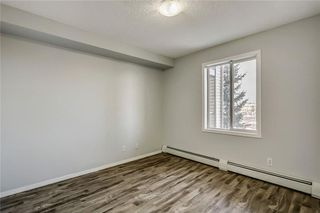 Photo 12: 311 1000 SOMERVALE Court SW in Calgary: Somerset Condo for sale : MLS®# C4162649