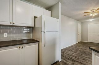 Photo 9: 311 1000 SOMERVALE Court SW in Calgary: Somerset Condo for sale : MLS®# C4162649