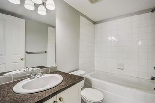 Photo 20: 311 1000 SOMERVALE Court SW in Calgary: Somerset Condo for sale : MLS®# C4162649