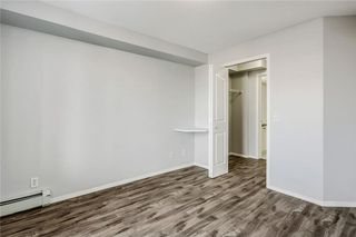 Photo 17: 311 1000 SOMERVALE Court SW in Calgary: Somerset Condo for sale : MLS®# C4162649