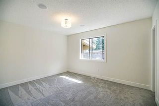 """Photo 10: 280B EVERGREEN Drive in Port Moody: College Park PM Townhouse for sale in """"EVERGREEN"""" : MLS®# R2235154"""