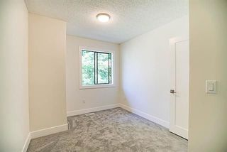"""Photo 12: 280B EVERGREEN Drive in Port Moody: College Park PM Townhouse for sale in """"EVERGREEN"""" : MLS®# R2235154"""