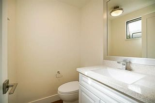 """Photo 8: 280B EVERGREEN Drive in Port Moody: College Park PM Townhouse for sale in """"EVERGREEN"""" : MLS®# R2235154"""