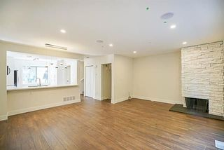 """Photo 7: 280B EVERGREEN Drive in Port Moody: College Park PM Townhouse for sale in """"EVERGREEN"""" : MLS®# R2235154"""