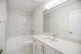 """Photo 13: 280B EVERGREEN Drive in Port Moody: College Park PM Townhouse for sale in """"EVERGREEN"""" : MLS®# R2235154"""