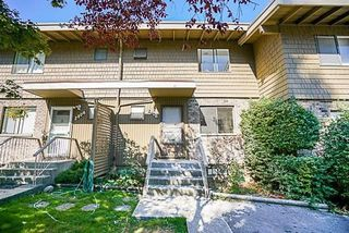 """Photo 17: 280B EVERGREEN Drive in Port Moody: College Park PM Townhouse for sale in """"EVERGREEN"""" : MLS®# R2235154"""