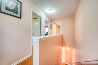 "Photo 11: 212 3978 ALBERT Street in Burnaby: Vancouver Heights Townhouse for sale in ""HERITAGE GREEN"" (Burnaby North)  : MLS®# R2237019"