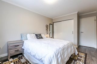 "Photo 16: 308 307 W 2ND Street in North Vancouver: Lower Lonsdale Condo for sale in ""Shorecrest"" : MLS®# R2244286"