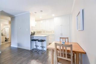 "Photo 13: 308 307 W 2ND Street in North Vancouver: Lower Lonsdale Condo for sale in ""Shorecrest"" : MLS®# R2244286"
