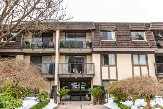 "Photo 2: 308 307 W 2ND Street in North Vancouver: Lower Lonsdale Condo for sale in ""Shorecrest"" : MLS®# R2244286"