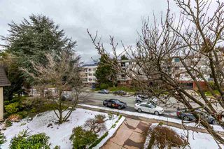 "Photo 19: 308 307 W 2ND Street in North Vancouver: Lower Lonsdale Condo for sale in ""Shorecrest"" : MLS®# R2244286"
