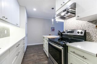 "Photo 5: 308 307 W 2ND Street in North Vancouver: Lower Lonsdale Condo for sale in ""Shorecrest"" : MLS®# R2244286"