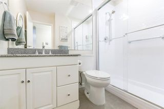 "Photo 17: 308 307 W 2ND Street in North Vancouver: Lower Lonsdale Condo for sale in ""Shorecrest"" : MLS®# R2244286"