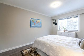 "Photo 15: 308 307 W 2ND Street in North Vancouver: Lower Lonsdale Condo for sale in ""Shorecrest"" : MLS®# R2244286"