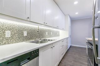 "Photo 4: 308 307 W 2ND Street in North Vancouver: Lower Lonsdale Condo for sale in ""Shorecrest"" : MLS®# R2244286"