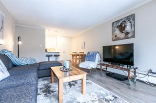 "Photo 10: 308 307 W 2ND Street in North Vancouver: Lower Lonsdale Condo for sale in ""Shorecrest"" : MLS®# R2244286"