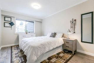 "Photo 14: 308 307 W 2ND Street in North Vancouver: Lower Lonsdale Condo for sale in ""Shorecrest"" : MLS®# R2244286"