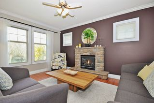 Photo 13:  in ParksField: Home for sale : MLS®# R2044624