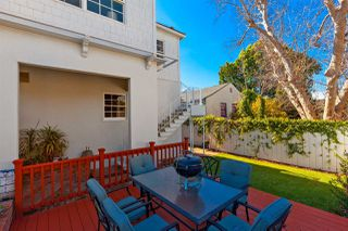 Photo 5: MISSION HILLS House for sale : 5 bedrooms : 2253 JUAN STREET in San Diego