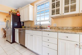 Photo 10: MISSION HILLS House for sale : 5 bedrooms : 2253 JUAN STREET in San Diego