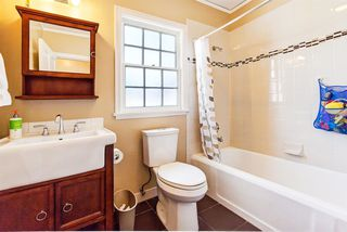 Photo 17: MISSION HILLS House for sale : 5 bedrooms : 2253 JUAN STREET in San Diego