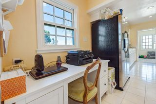 Photo 12: MISSION HILLS House for sale : 5 bedrooms : 2253 JUAN STREET in San Diego