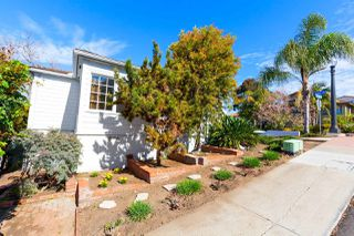 Photo 4: MISSION HILLS House for sale : 5 bedrooms : 2253 JUAN STREET in San Diego