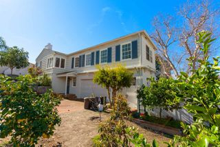 Photo 3: MISSION HILLS House for sale : 5 bedrooms : 2253 JUAN STREET in San Diego