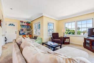 Photo 13: MISSION HILLS House for sale : 5 bedrooms : 2253 JUAN STREET in San Diego