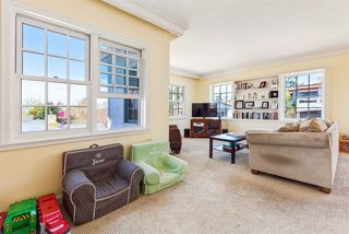 Photo 8: MISSION HILLS House for sale : 5 bedrooms : 2253 JUAN STREET in San Diego