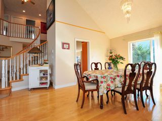 Photo 24: 1400 MALAHAT DRIVE in COURTENAY: CV Courtenay East House for sale (Comox Valley)  : MLS®# 782164