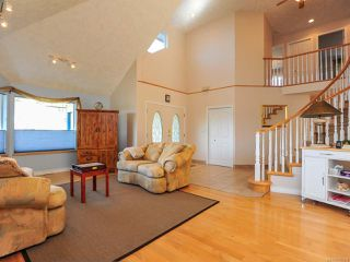 Photo 23: 1400 MALAHAT DRIVE in COURTENAY: CV Courtenay East House for sale (Comox Valley)  : MLS®# 782164